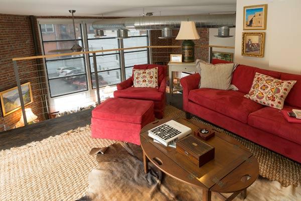 1 U0026 2 Bedroom Apartments ...