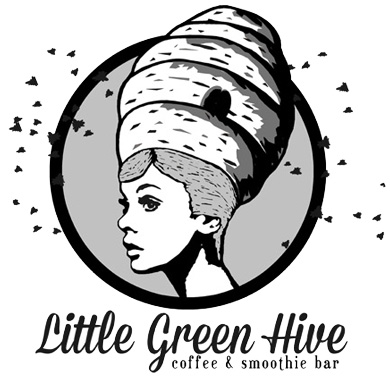 little-green-hive