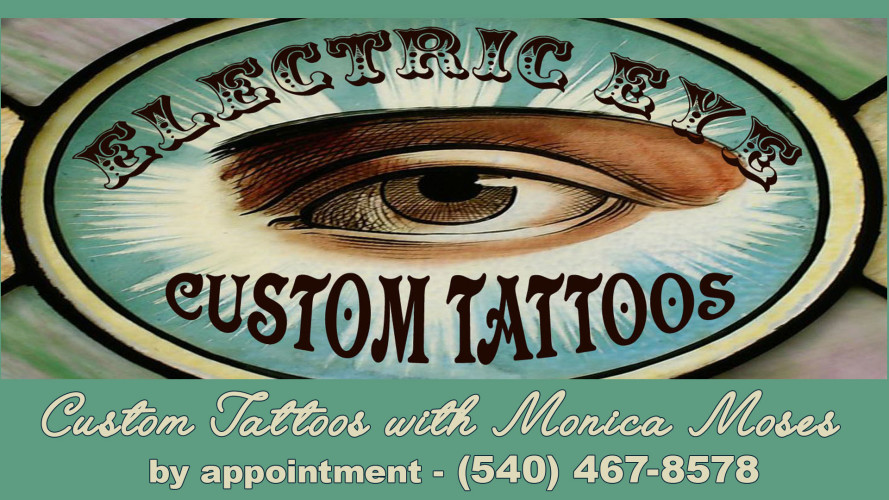 electric-eye-tattoo-Rise