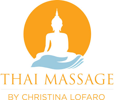 Roanoke-thai-massage