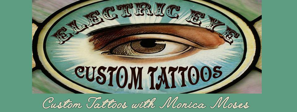 electric-eye-tattoo-960
