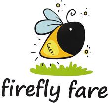 firefly-fare-logo221
